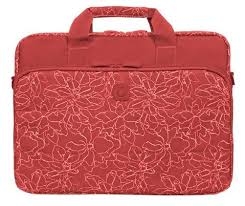 Купить <b>Сумка Continent CC-032 redprints</b> по низкой цене с ...