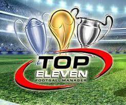 Top Eleven Hack  Free Hack  Updated! Working 100%