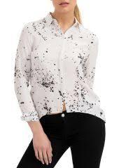 Женские <b>рубашки</b> с длинным рукавом цены