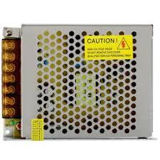 Купить <b>Блок питания Smartbuy</b> SBL-IP20-Driver-100W в интернет ...