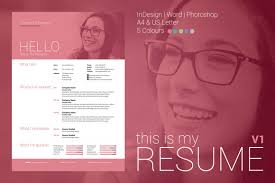 10 professional resume templates to help you land that new job my resume graphic design intern resume