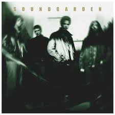 <b>Soundgarden</b> - <b>A-Sides</b> - <b>2</b> LP Vinyl | London Drugs