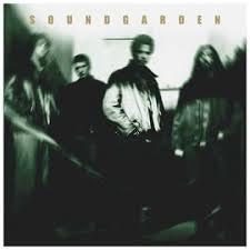 <b>Soundgarden</b> - <b>A-Sides</b> - 2 LP Vinyl | London Drugs
