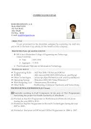 cv format accountant dubai service resume cv format accountant dubai accountant resume the perfect accounting sample cv cv writing services abu dhabi