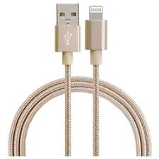 Компьютерные <b>кабели</b>, разъемы, переходники <b>Smarterra</b> ...