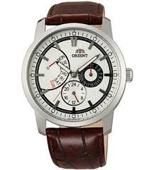 <b>Часы ORIENT UU07005W</b> купить в Минске с доставкой ...