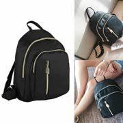 <b>Nylon</b> Crossbody <b>Handbags</b> - Walmart.com