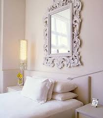 1000 images about bedroom on pinterest white bedroom furniture white furniture and bedroom furniture bedroom ideas white furniture