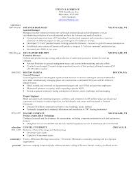 sample resume for laborer sample customer service resume sample resume for laborer landscaping resume landscaping resume samples crushchatco