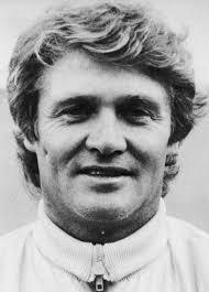 Friedel Rausch - Trainer des Jahres 1989 - 351e3cff65712ccd640afe671f7b9bb0