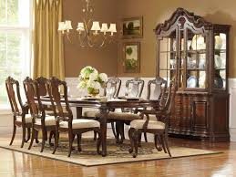dining room fancy idea for impressive asian inspired dining room design with classic chandelier and asian dining room beautiful pictures photos
