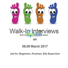 walk in interview dubai manager supervisory dubai linkinads walk in interview dubai