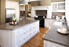 Kitchen Furniture Sydney Designer Kitchens Sydney Wonderful Kitchens Modern Kitchens