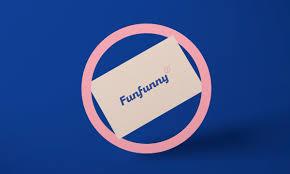 Funfunny   <b>CHILDREN</b>´<b>S FASHION</b> BRAND on Behance