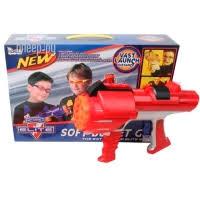 Мамам и детям - Игрушки - <b>Игрушечное оружие и бластеры</b> ...