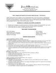 File Clerk Resume Clerical Resume2 Medical Records File Clerk