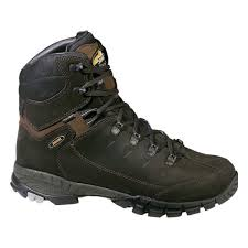 <b>Ботинки Meindl Gastein GTX</b> - купить в интернет-магазине ...