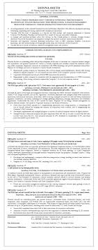 resume career objectives sample career objectives resume sample       objective statements on resumes