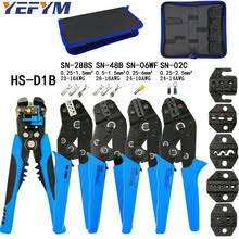 Buy <b>crimping wire tool</b> and get free shipping on AliExpress.com