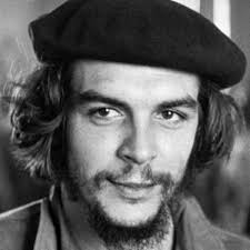 <b>Che Guevara</b> - Quotes, Fidel Castro & Life - Biography