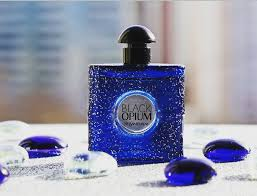 Instagram posts at Privé Perfumes Boutique | Picdeer