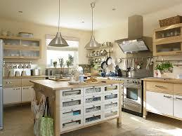 appealing ikea varde: an ikea varde free standing kitchen in a farmhouse outside carrowdore in county down