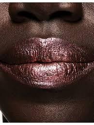 <b>M.A.C</b> - <b>GIRLS</b> Lipstick - thebay.com