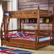 country bed furniture american country style font