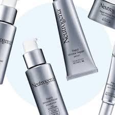 Rapid Wrinkle Repair® Aging Solutions | Neutrogena®