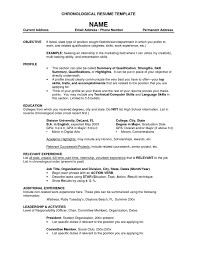 resume sample job cover letter how resume template write cover resume sample job sample volunteer job listing volunteer work resume breakupus stunning