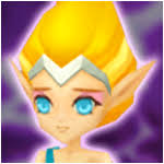 Wind Sylphid (<b>Acasis</b>) - Summoners War Ratings Guide