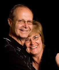 John and Avril Thomas. There are two passions that fill my heart every day and drive the ministry of Living Hope. I believe that every human being must have ... - johnandavril-254x300