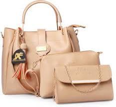 Designer Handbags - Buy Latest Ladies Handbags, <b>Purses</b> For Girls ...