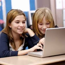 computer in education essay computer in education essay dnnd ip an essay on education and the role of computers