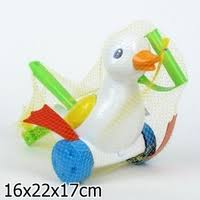 <b>Каталки</b>-игрушки | My-shop.ru