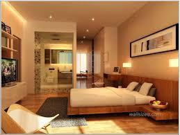 modern interior design and luxury bedroom lighting design ideas with purple bedroom lighting bedroom lighting design