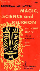 best images about anthropology forensic magic science and religion and other essays by bronislaw nowski an