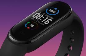 <b>Xiaomi Mi</b> Band 5 fitness tracker <b>is</b> now up for <b>pre</b>-<b>sale</b> in China ...