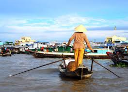 Image result for sampan