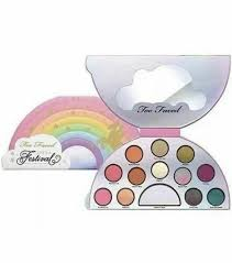 <b>Too Faced</b> Life's a Festival Eye Shadow Palette Authentic for sale ...