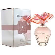 Bcbg Max Azria Eau De Parfum Spray for Women, 3.4 ... - Amazon.com