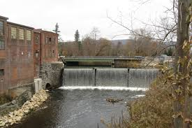 Image result for images housatonic river valley town