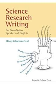 Writing Scientific Papers in English Successfully  Your Complete     Amazon com Science Research Writing for Non Native Speakers of English