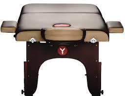 <b>YAMAGUCHI</b> NAGANO- складной деревянный <b>массажный стол</b> ...