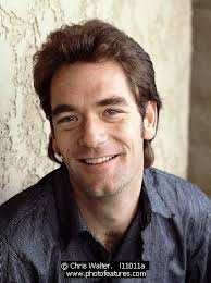 Photo of Huey Lewis - cez11dlthvuwze1u