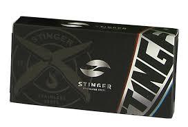 <b>Нож складной</b> 90 мм <b>STINGER YD</b>-7918EY купить в Москве за ...