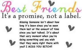 bestfriend-quotes-for-him.jpg?07d0ab
