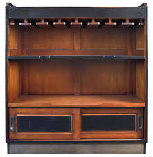 home bar in antique honey finish and black accents bar furniture bar cabinets at home bar furniture