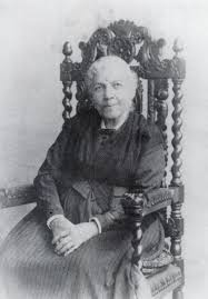 primary sources excerpts from harriet jacobs slave primary sources excerpts from harriet jacobs slave narrative part two