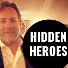HIDDEN HEROES (NL & BE)